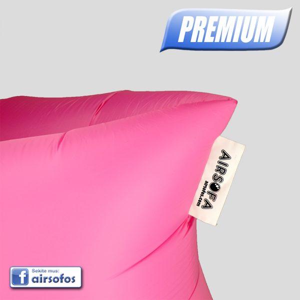 PINK-AIRSOFA-PREMIUM-DALIS